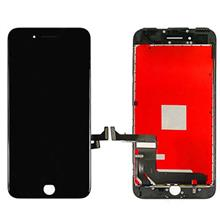 Apple iPhone 7 LCD Display Touch Screen